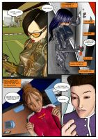 Sensitive Information Page 26 by daddysir