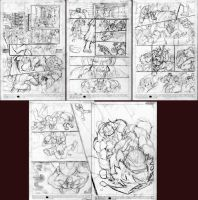 5 page SF3 HW sequential. UF by cereal199