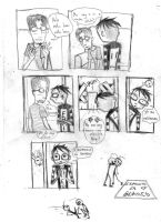 Vargas capitulo 4 - parte 13 by AND888