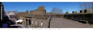 Saint-Malo - 002 by laurentroy