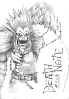 raito n reuk by hitachinn