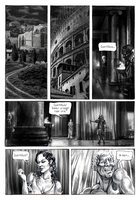 In Articulo Mortis page 25 by MauriceHof