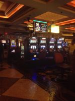 Casino Picture 2 by IDAH0-SPUD