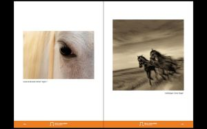 My photo in Al Thani E.Book by alkumaish