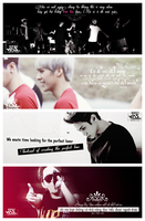 [Photo Quoes] BEAST by linhchinie