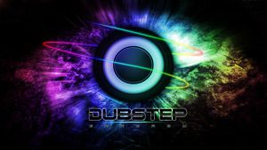 Dubstep by xMELLYYY
