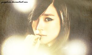 Fany by GraPHriX