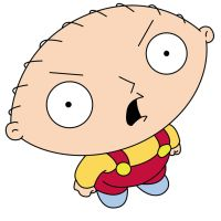 Stewie-05 by frasier-and-niles