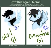 Draw this again Hans by BlueSky-Grifo