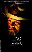 TAC by TheArtofChurchwell