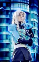 Lunatic by Prince-Lelouch