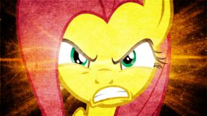 The Power of Anger by Amoagtasaloquendo
