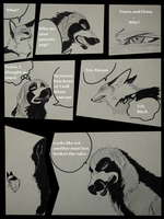 CC Audition page 8 by LoboSong