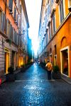 Milano Streets by dgkncglyn