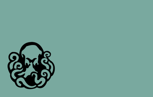 Bioshock Infinite Undertow Minimalist Wallpaper by Cheetahclub84