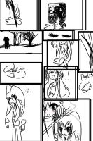LoveAction page 2 by The-Pink-Green-Chibi