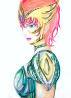 Enio by The-Last-Silver-Moon