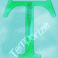 Temporize - word of the day by RhyssaFireheart