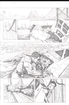DC sample page 1 by Cross4