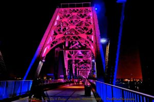 00-Big4Bridge-LouisvilleKy-2015-DSC05798-HDR-WP-Ma by darkmoonphoto
