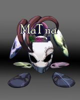MaT na by Pharos-E