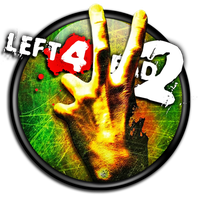 Left 4 Dead 2 by dj-fahr