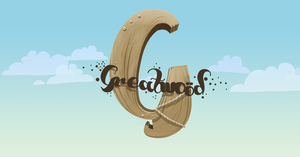 Greatwood Logo by lithium-sound