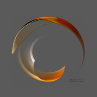 Spin Cycle No. 17 by TomWilcox