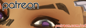 Patreon Update (16.12.16) by delusionmaker