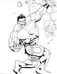 09062015 AwesomeHulk by guinnessyde