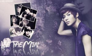 TaeMin~ by SNSDLoveSNSD
