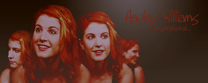 Hayley blend by XLove-Christina-AX