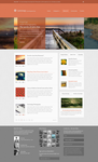 Lensnap - Photography Blog (For Sale) by iiipod