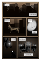 Steam Prologue Page 1 by Deerfoot-the-Cat