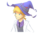 AP Ezreal by KittyConQueso