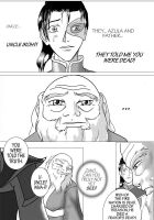 Requiem :: pg.1 by sylvacoer