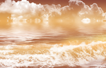 Premade background 53 by lifeblue