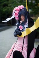 Trap Ciel by AngelCostumes