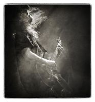 opeth_4... by kemalan