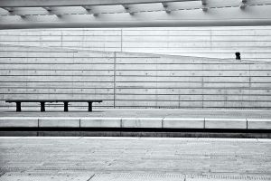 Liege 1 by PeteLatham