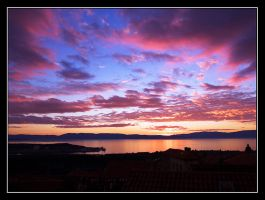 Kvarner 2007-11-02 by GoranM