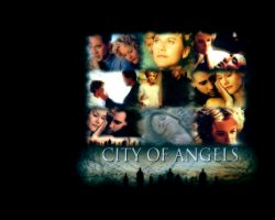City of Angels by RockID
