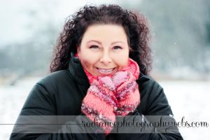 Fun in the Snow! by RadiancePhotography1