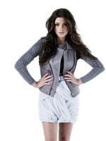 Ashley Greene 9 PNG by debs89twilightymas