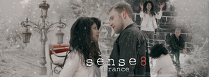 Sense8 France by N0xentra