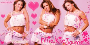 Mickie Sig by Lilhypa1