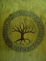 TreeofLife3 by TradArcher