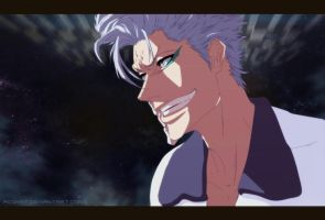 Return of the king - Bleach 626 by aConst