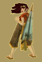 aviator by jenniferhom