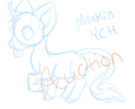 Minkin/vestibule YCH Auction! CLOSED by Jahpan